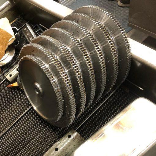 southbend-metric-transposing-gear-4
